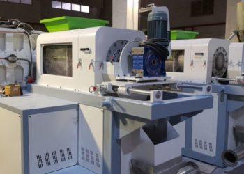 Argus Maszyny