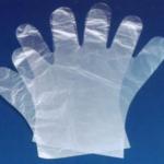 Linia do produkcji rękawiczek jednorazowych HDPE- Argus Maszyny